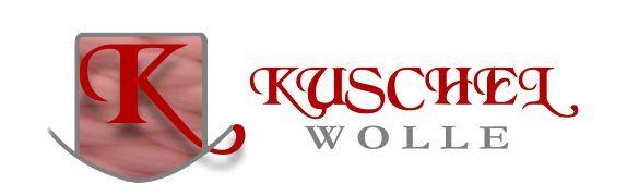 Kuschel-Wolle-Logo